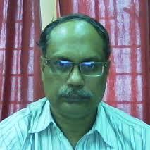 Diptendu Dutta
