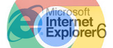 Chrome becoming ie6