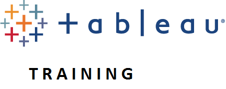 Tableau Training in Kolkata